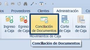 IngConDocs
