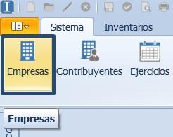 IngEmpresa